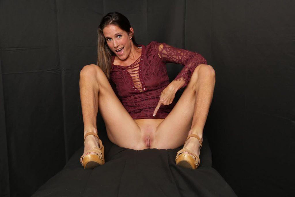 big dick blow job porn